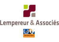 LogoLempereurAsso-Iso.jpg