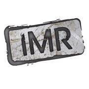 Logo IMR 02.jpg