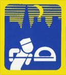 logo_artisan_boulanger.jpg