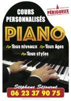 Piano210x297-PER.jpg