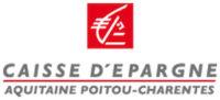 logo-caisse-d-épargne-Aquitaine-Poitou-Charentes.jpg