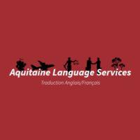 aquitaine_langage_service.jpg