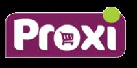 Proxi-logo.png