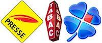 logo_tabac.jpg