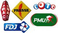 logo_bar__tabac_presse_pmu.jpg