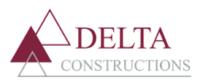 logo-delta24.png