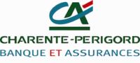 logo-Crédit-Agricole-Charente-Périgord.png