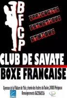 logo_club_boxe_perigueux.jpg